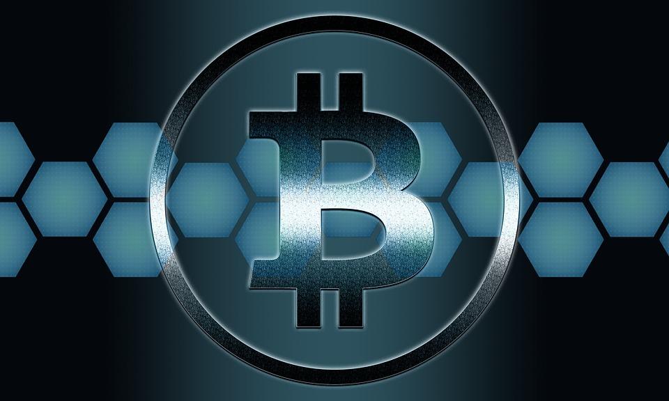 Juegos gratis para bitcoin slot