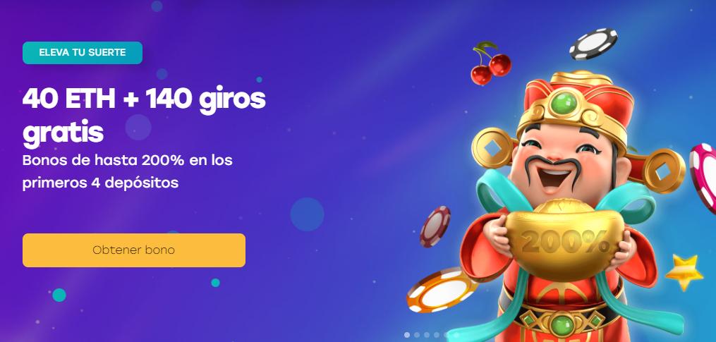 Fiesta poker crypto